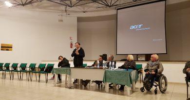 Comitato Annunziata Giulianova