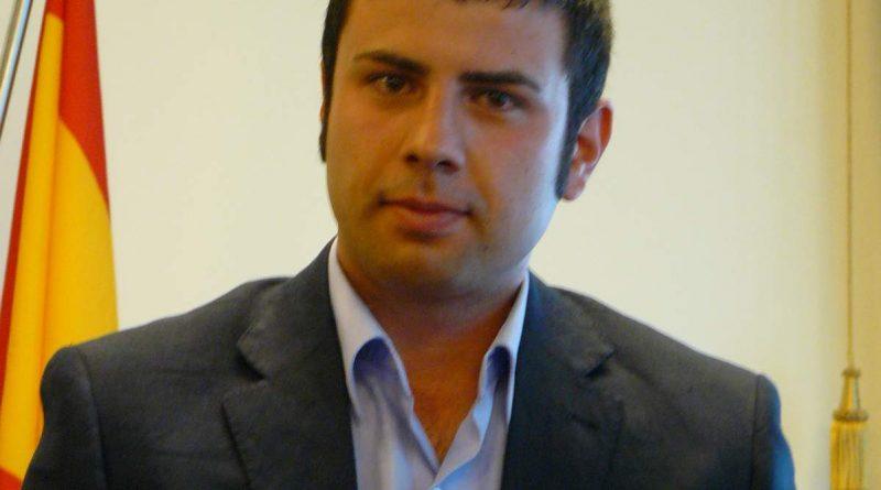 Fabrizio Fornaciari