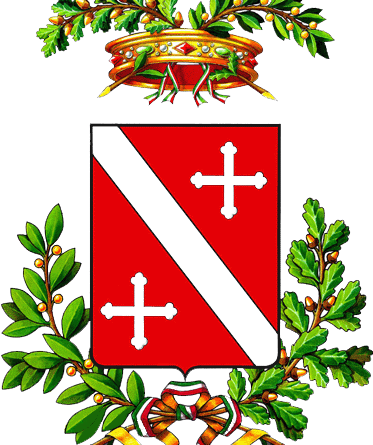 Logo Provincia Teramo