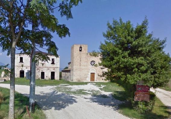 Sant'Omero