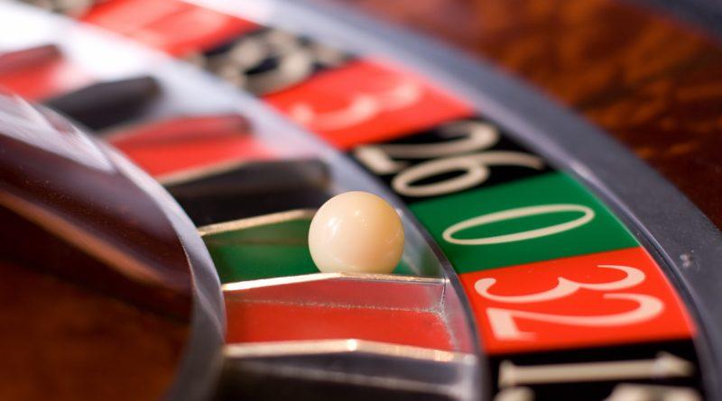 debiti gioco