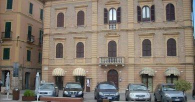 museo civico teramo