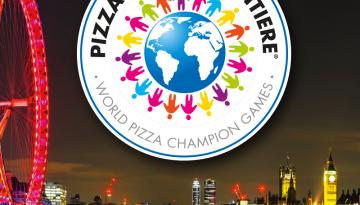 pizza-senza-frontiere