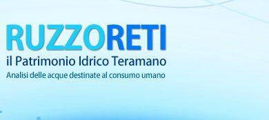 Roseto degli Abruzzi, mancanza acqua potabile il 21 e 22 giugno