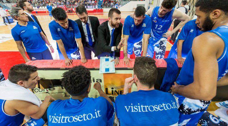 visit roseto