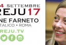 Francesco Di Giuseppe vicepresidente Gioventù Nazionale di FdI-AN