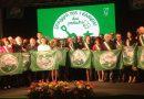 Consegnate le Bandiere Verdi a 7 Comuni abruzzesi