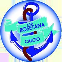CALCIO JUNIORES: ROSETANA PROMOSSA IN ELITE