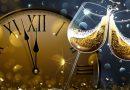 Pineto: le raccomandazioni del Sindaco per Capodanno